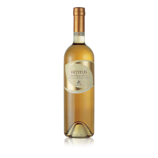 Moscato di sicilia I MIRNA VINA I www.okusiitalije.si