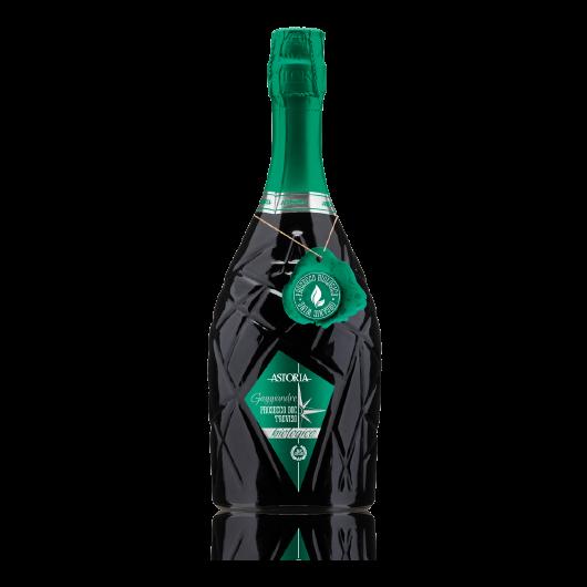 Astoria Prosecco DOC Treviso - peneče vino - OKUSI ITALIJE