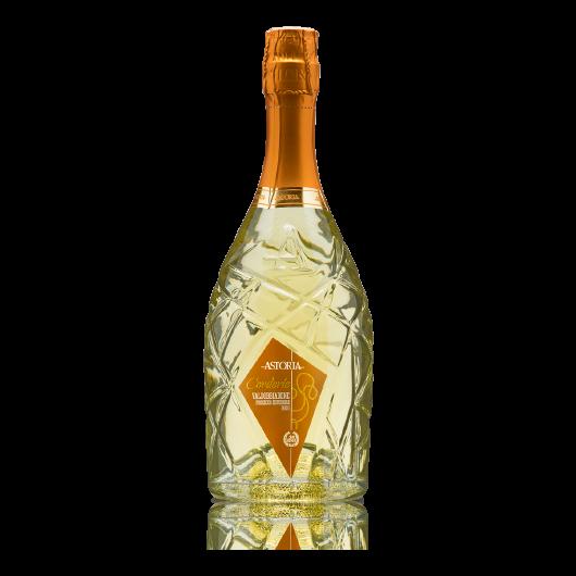 Astoria Valdobbiadene Prosecco Superiore DOCG - peneče vino - OKUSI ITALIJE