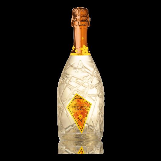 Astoria MUŠKAT - peneče vino - OKUSI ITALIJE - sladko vino