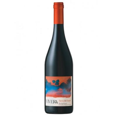 TERRA DEI SOGNI 2017 Sicilija 0.75L