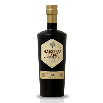KAVNI LIKER Maestro Cafe 0,7L