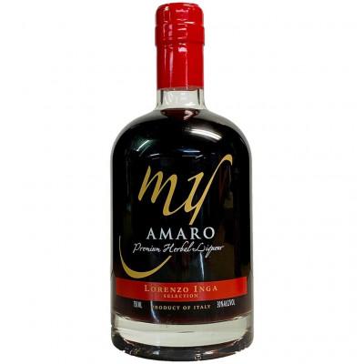 MY AMARO liker 0,5L
