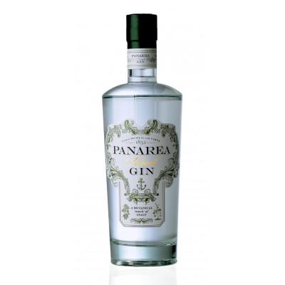 PANAREA ISLAND GIN original 0,7L