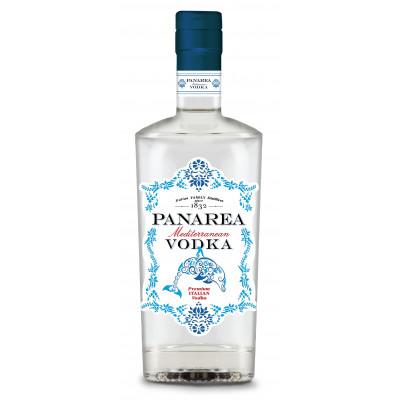 PANAREA VODKA 0,7L