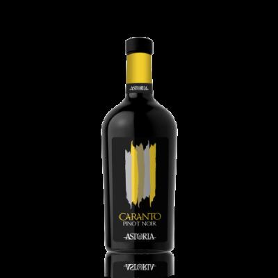 CARANTO Pinot Noir IGT 0,75L