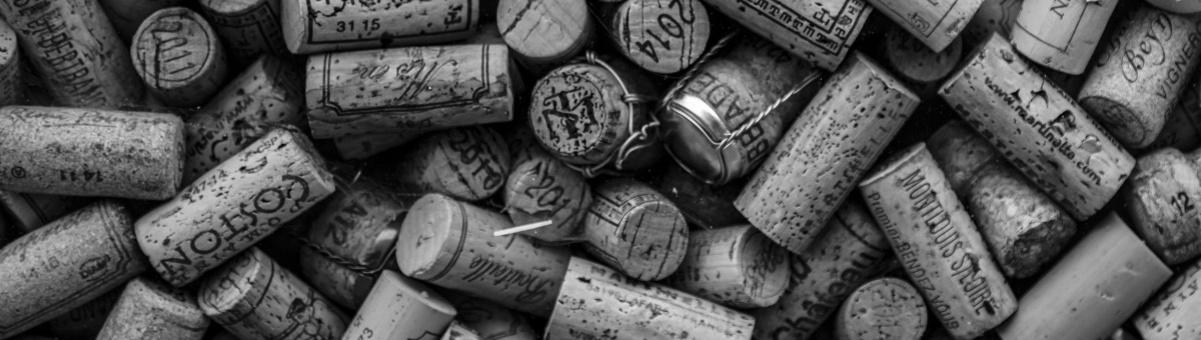 okusi italije vina